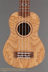 Flight Ukulele DUS410 NEW Image 7