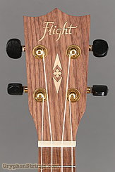 Flight Ukulele DUS410 NEW Image 8