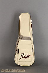 Flight Ukulele DUS410 NEW Image 9