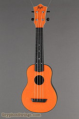 Flight Ukulele TUS35, Orange Soprano NEW
