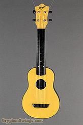 Flight Ukulele TUS35, Yellow Soprano NEW
