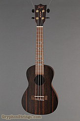 Flight Ukulele DUC460, Amara NEW Image 1
