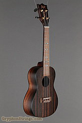 Flight Ukulele DUC460, Amara NEW Image 2