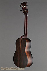 Flight Ukulele DUC460, Amara NEW Image 3