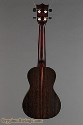 Flight Ukulele DUC460, Amara NEW Image 4