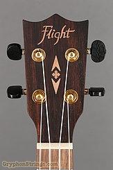 Flight Ukulele DUC460, Amara NEW Image 8