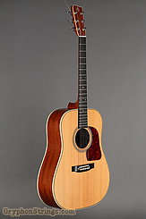 2008 Gallagher Guitar Doc Watson Image 2