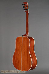 2008 Gallagher Guitar Doc Watson Image 3