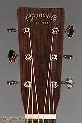 Martin Guitar D-18E,  LR Baggs Anthem NEW Image 10