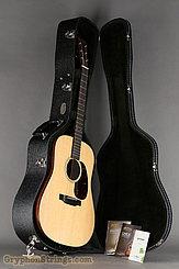 Martin Guitar D-18E,  LR Baggs Anthem NEW Image 11