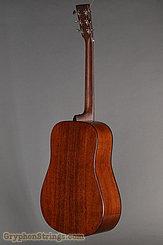 Martin Guitar D-18E,  LR Baggs Anthem NEW Image 3