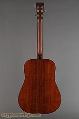 Martin Guitar D-18E,  LR Baggs Anthem NEW Image 4