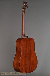 Martin Guitar D-18E,  LR Baggs Anthem NEW Image 5