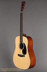 Martin Guitar D-18E,  LR Baggs Anthem NEW Image 6