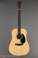 Martin Guitar D-18E,  LR Baggs Anthem NEW Image 7