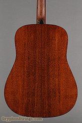 Martin Guitar D-18E,  LR Baggs Anthem NEW Image 9