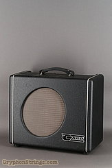 Carr Amplifier Mercury V Black NEW Image 1