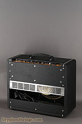 Carr Amplifier Mercury V Black NEW Image 2