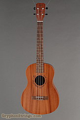 Flight Ukulele Baritone, NUB 310         NEW