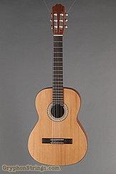 Kremona Guitar S58C, OP, 3/4 Size NEW