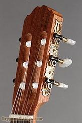 Kremona Guitar S58C, OP, 3/4 Size NEW Image 10