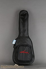 Kremona Guitar S58C, OP, 3/4 Size NEW Image 11