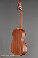Kremona Guitar S58C, OP, 3/4 Size NEW Image 3