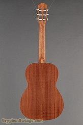 Kremona Guitar S58C, OP, 3/4 Size NEW Image 4