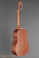 Kremona Guitar S58C, OP, 3/4 Size NEW Image 5