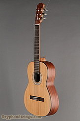 Kremona Guitar S58C, OP, 3/4 Size NEW Image 6