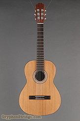 Kremona Guitar S58C, OP, 3/4 Size NEW Image 7