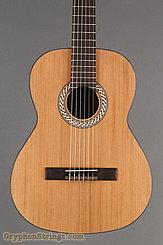 Kremona Guitar S58C, OP, 3/4 Size NEW Image 8