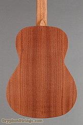 Kremona Guitar S58C, OP, 3/4 Size NEW Image 9