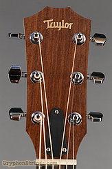 Taylor Guitar Academy 12e NEW Image 10