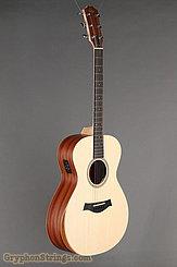 Taylor Guitar Academy 12e NEW Image 2