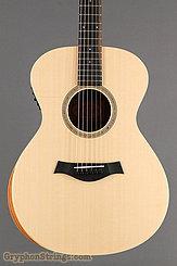Taylor Guitar Academy 12e NEW Image 8