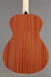 Taylor Guitar Academy 12e NEW Image 9
