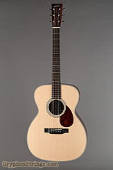 Collings Guitar OM2, Short Scale NEW Image 1