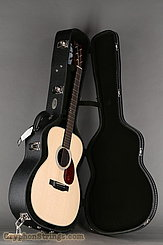 Collings Guitar OM2, Short Scale NEW Image 21
