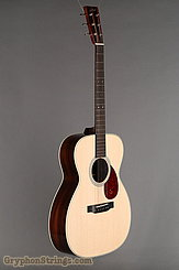 Collings Guitar OM2, Short Scale NEW Image 3