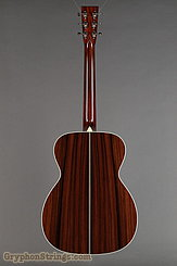 Collings Guitar OM2, Short Scale NEW Image 8
