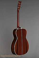 Collings Guitar OM2, Short Scale NEW Image 5