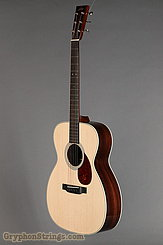 Collings Guitar OM2, Short Scale NEW Image 6