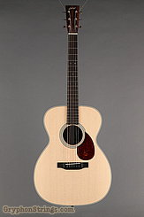 Collings Guitar OM2, Short Scale NEW Image 7