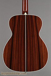 Collings Guitar OM2, Short Scale NEW Image 17