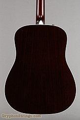 2017 Taylor Guitar 410e Baritone-6 LTD Image 10