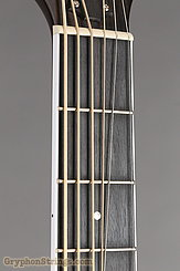 2017 Taylor Guitar 410e Baritone-6 LTD Image 14