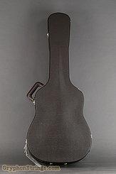 2017 Taylor Guitar 410e Baritone-6 LTD Image 15