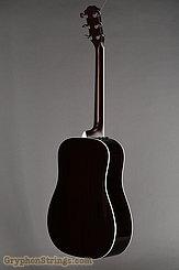 2017 Taylor Guitar 410e Baritone-6 LTD Image 3