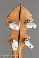 c. 1917 Orpheum Banjo No. 1 17-fret openback tenor Image 13